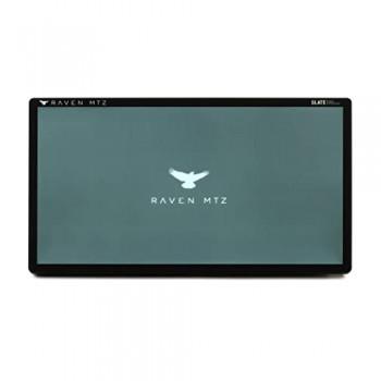 Steven Slate Audio RAVEN MTZ Multi-Touch Production Console