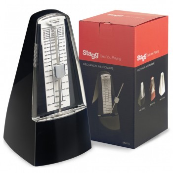 Stagg MM-70 Metronome