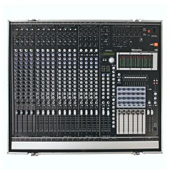 Montarbo MX20 pro mixer