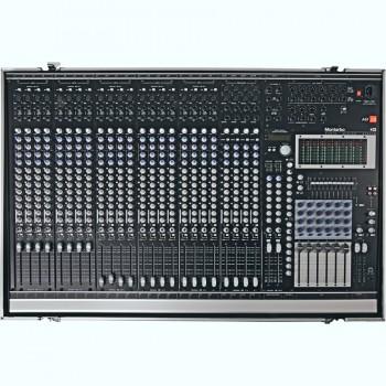 Montarbo MX28 pro mixer