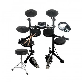 Orla DX-100 Digital Drums