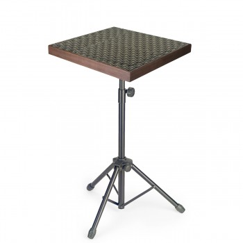 Stagg PCT-500 Percussion Table