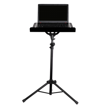 Stagg Laptop Adjustable Stand
