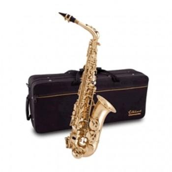 Conn-Selmer Prelude Alto Sax