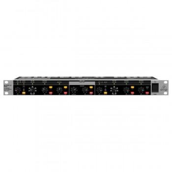 Behringer CX2310 SuperX Pro