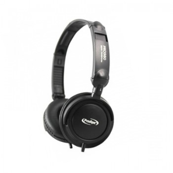Prodipe PRO 980 closed back headphones