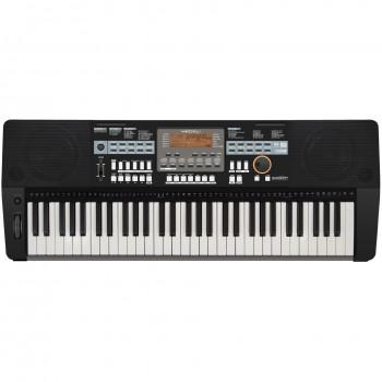 Medeli R400 oriental keyboard with Shaaby twist