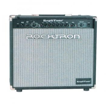 Rocktron RepliTone 1x12 Digital Replicating Amp with Effects