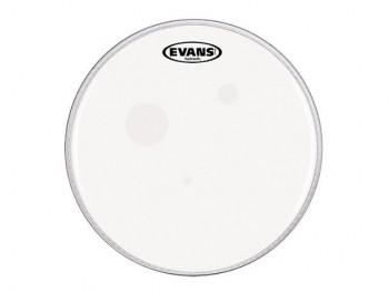 "Evans TT12HG 12"" Hydraulic Glass 2 Ply"