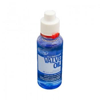 Conn-Selmer SBVO SYSTEM BLUE VALVE OIL