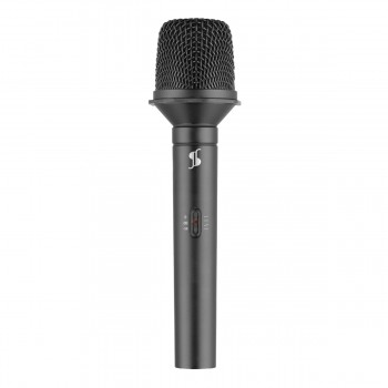 Stagg SCM300 Universal Cardioid Electret Condenser Microphone
