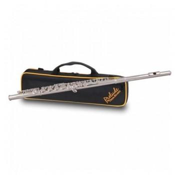 Conn-Selmer Prelude Flute