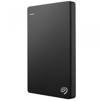 Seagate 1TB WD Elements Portable USB 3.0 Hard Drive Storage