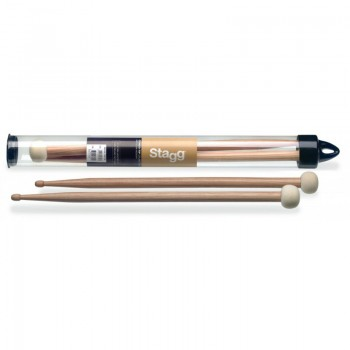 Stagg SHV5A-TIM F30 Drum Sticks