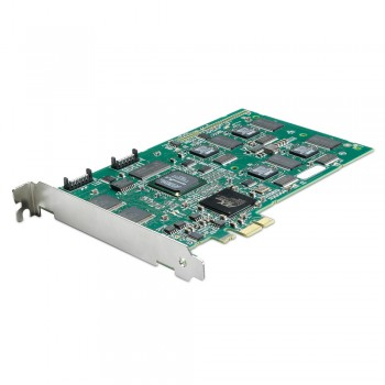 Solid State Logic Duende PCIe