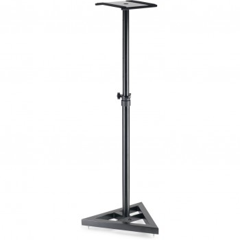Stagg SMOS-10 Studio Monitor Stand (each)