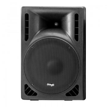 Stagg SMS12 250-Watt Speaker