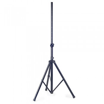 Stagg SPS50-ST AIR BK Music Stands