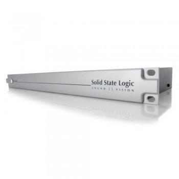 Solid State Logic Duende firewire