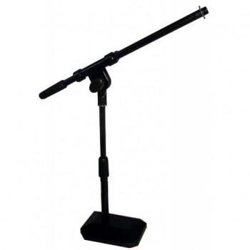 Stagg MIS-1112BK Desktop Microphone Stand