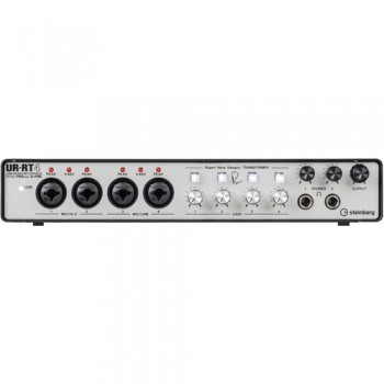 Steinberg UR-RT4 USB Interface