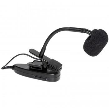 Stagg Wireless Saxophone Microphone Set