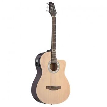 Stagg SWA6CETU-N Electro-Acoustic