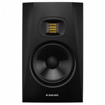 Adam Audio T7V active 7inches studio monitors (Pair)