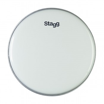 Stagg TAB-12 Head