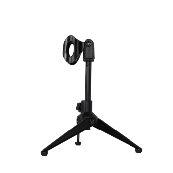 TOPNOTCH mic table top stand
