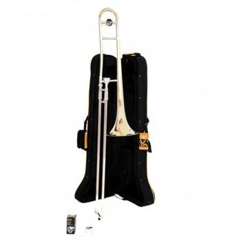 Conn-Selmer Bach Prelude Trombone TB710