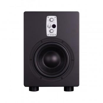 Eve Audio TS108 8