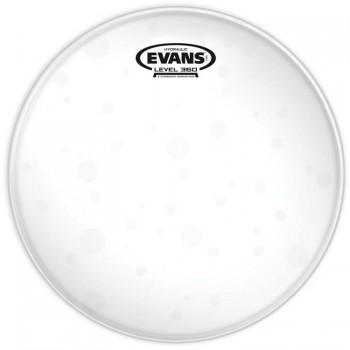 Evans TT10HG Hydraulic Glass 10 Inch