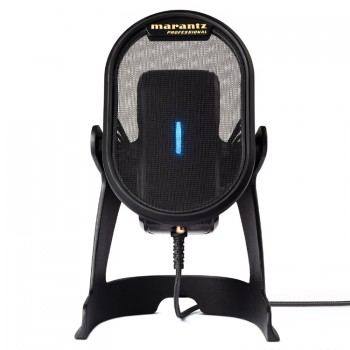 Marantz Umpire for music and gaming