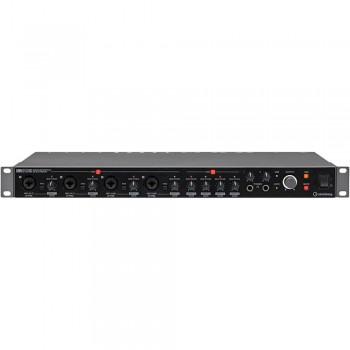 Steinberg UR816C USB Audio Interface