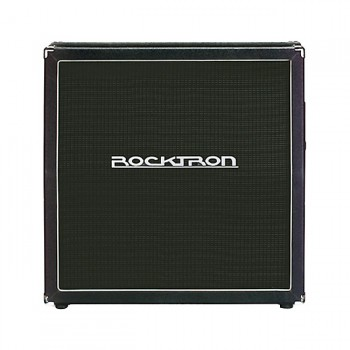 Rocktron Vendetta Cabinet SL Speaker Amplifier