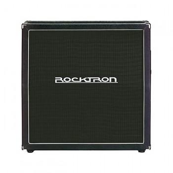 Rocktron Vendetta Cabinet SL Speaker Amplifier