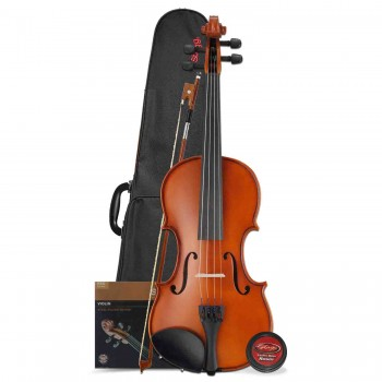 Stagg 3/4 Size Violin With Standard Softcase