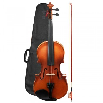 Stagg Violin VN-4/4 EF
