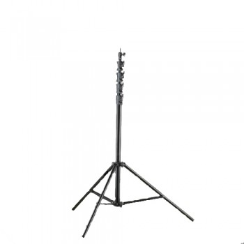 Visico LS-8016 Light Stand