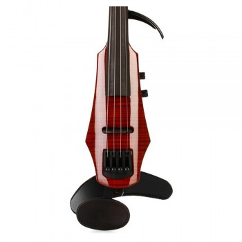 NS Design WAV4 Violin - Amberburst
