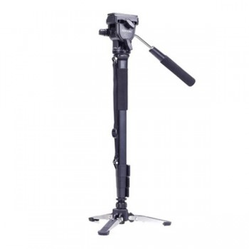 Yunteng 288 Monopod Unipod Holder