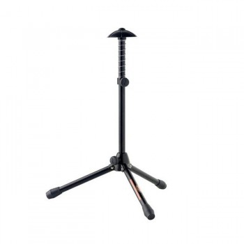 Stagg WIS-A10 BK Trumpet Stand