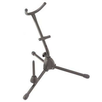 Stagg WIS-A31 Saxophone, Flute and Clarinet Stand