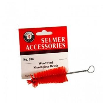 Conn-Selmer Woodwind Mouthpiece Brush