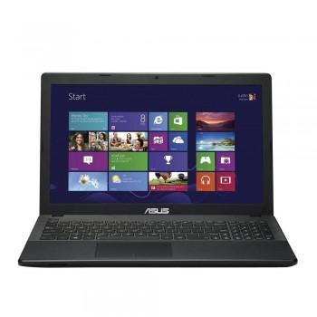 ASUS X551CA Core i3