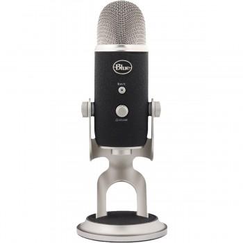 Blue Microphones YETI Pro USB